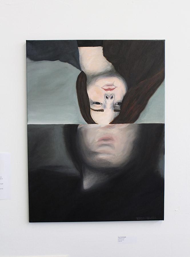 by Tara Ozehowski