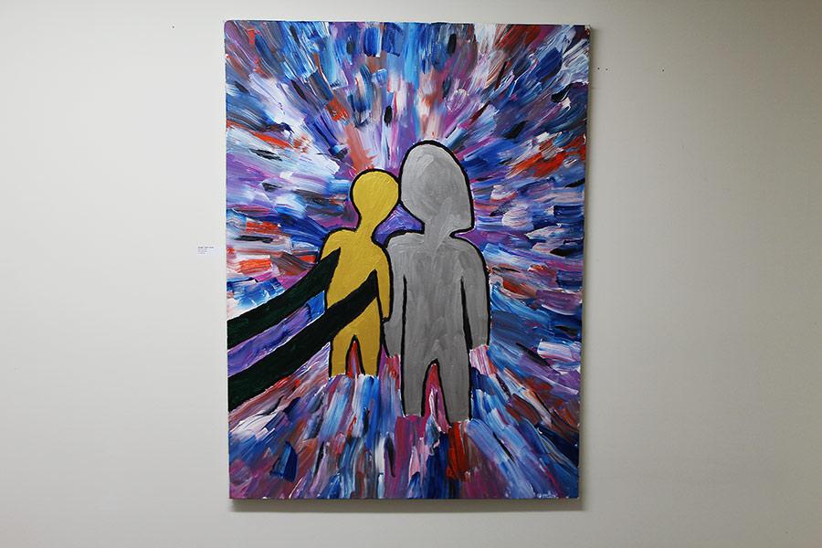 by George Larson
